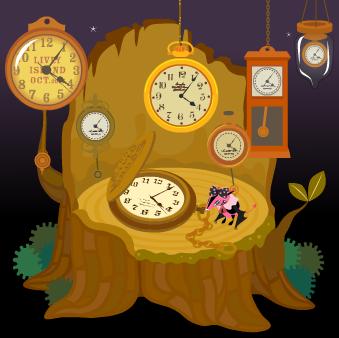レイアウト 時計屋.png