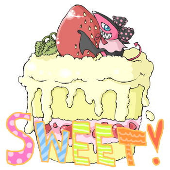 SWEET!.png